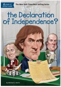 harris-what-is-the-declaration-of-independence