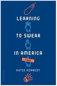 kennedy-learning-to-swear-in-america