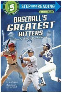 kramer-baseballs-greatest-hitters