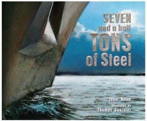 nolan-seven-tons-of-steel