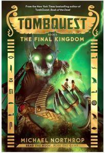 northrop-final-kingdom