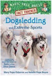 osborne-dogsledding
