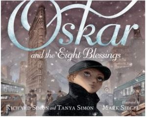 simon-oskar-and-the-eight-blessings