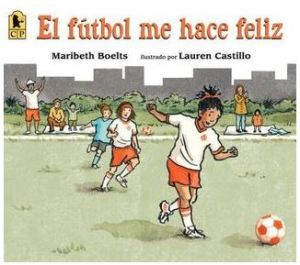 boelts-futbol