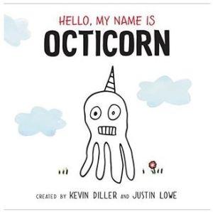 diller-octicorn