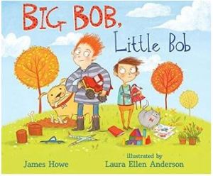 howe-big-bob