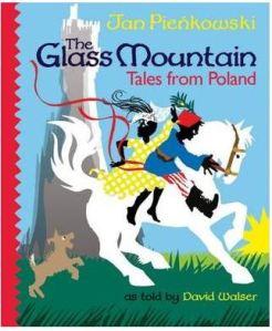 pienkowski-glass-mountain