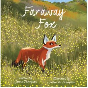 thompson-faraway-fox