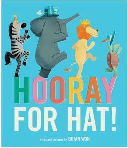 won-hooray-for-hat