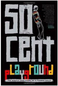50-cent-playground