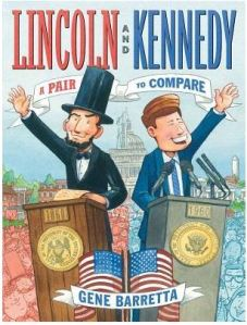 barretta-lincoln-and-kennedy