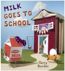 border-milk-goes-to-school