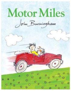 burningham-motor-miles