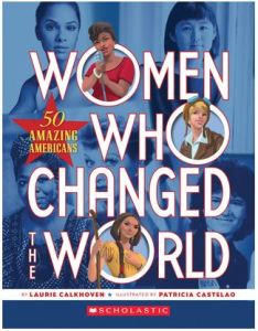 calkhoven-women-who-changed-the-world