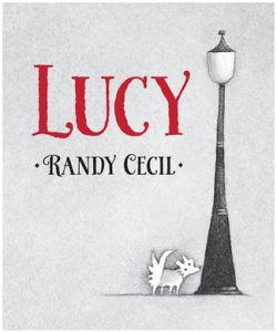 cecil-lucy