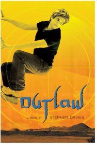 davies-outlaw