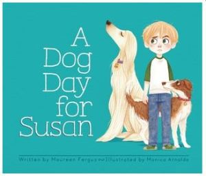 fergus-dog-day-for-susan