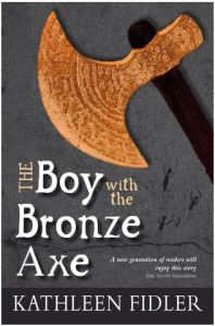 fidler-boy-with-the-bronze-axe