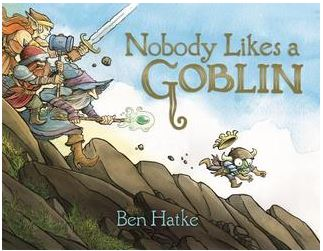 hatke-nobody-likes-a-goblin