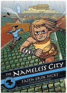 hicks-nameless-city