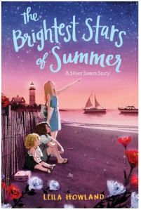 howland-brightest-stars-of-summer