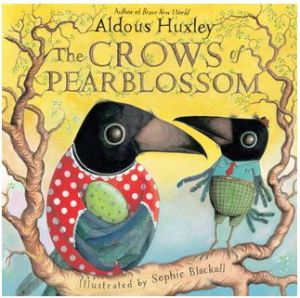 huxley-crows-of-pearblossom