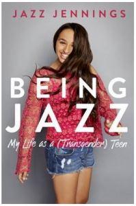 jennings-being-jazz