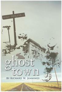 jennings-ghost-town