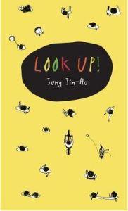 jinho-look-up