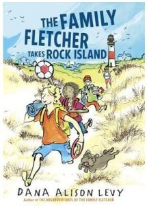 levy-family-fletcher-takes-rock-island