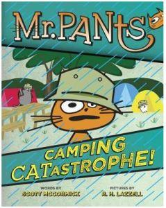 mccormick-camping-catastrophe