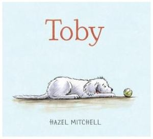 mitchell-toby