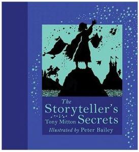mitton-storytellers-secrets