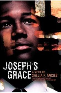 moses-josephs-grace
