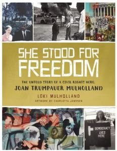 mulholland-she-stood-for-freedom