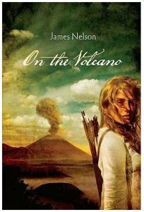 nelson-on-the-volcano