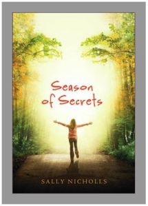 nicholls-season-of-secrets