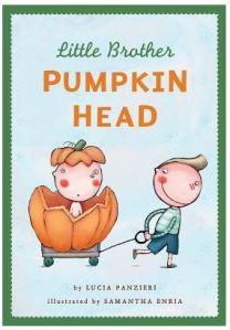 panziera-little-brother-pumpkin-head
