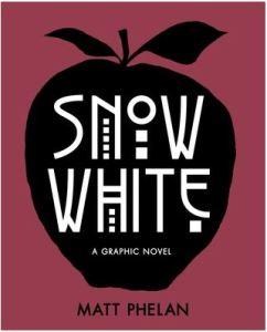 phelan-snow-white