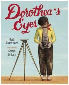rosenstock-dorotheas-eyes