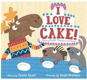 sauer-i-love-cake