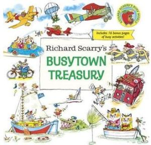 scarry-busytown-treasury