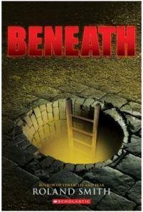smith-beneath