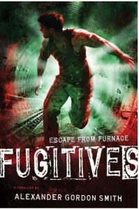 smith-fugitives