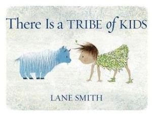 smith-tribe-of-kids