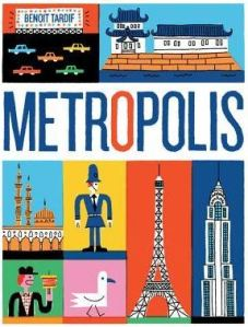 tardif-metropolis
