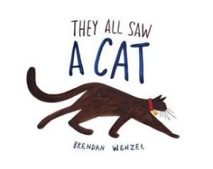 wenzel-they-all-saw-a-cat