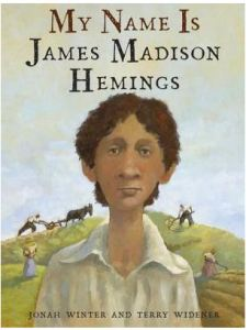 winter-my-name-is-james-madison-hemings