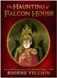 yelchin-haunting-og-falcon-house