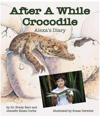 barr-after-a-while-crocodile